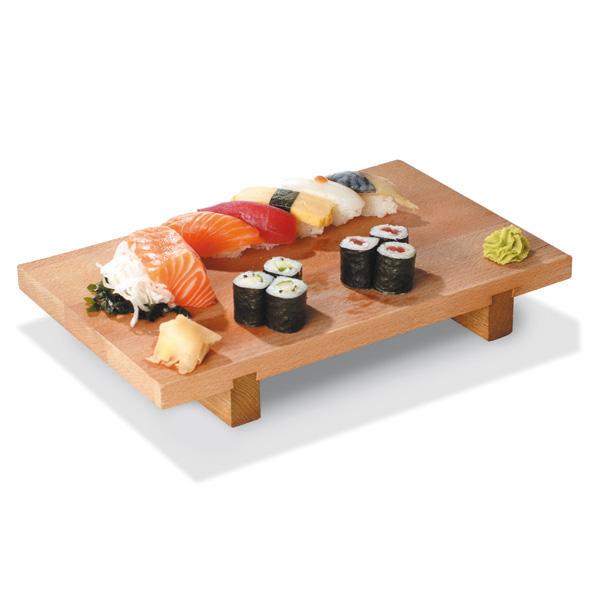 SUSHI SET-mix set