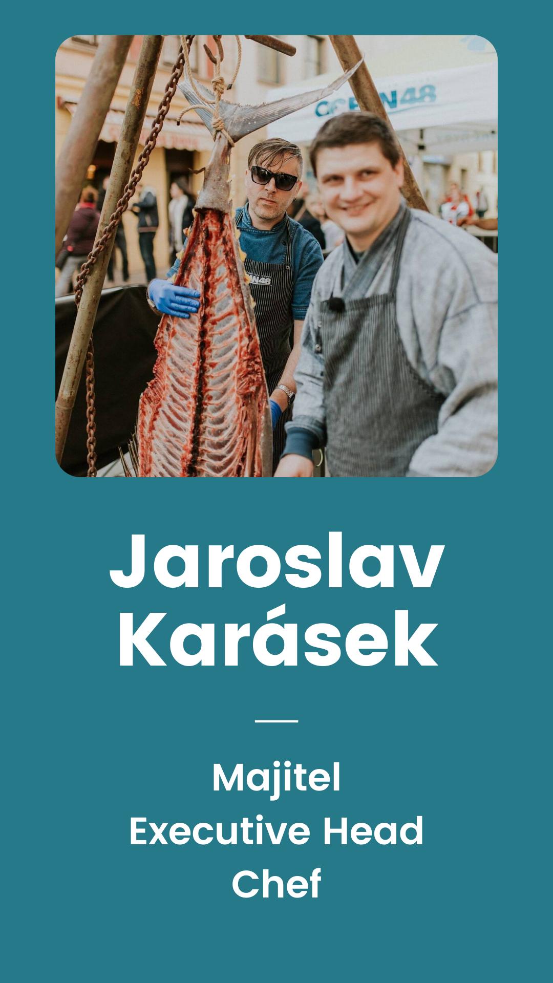 Jaroslav Karásek (1)