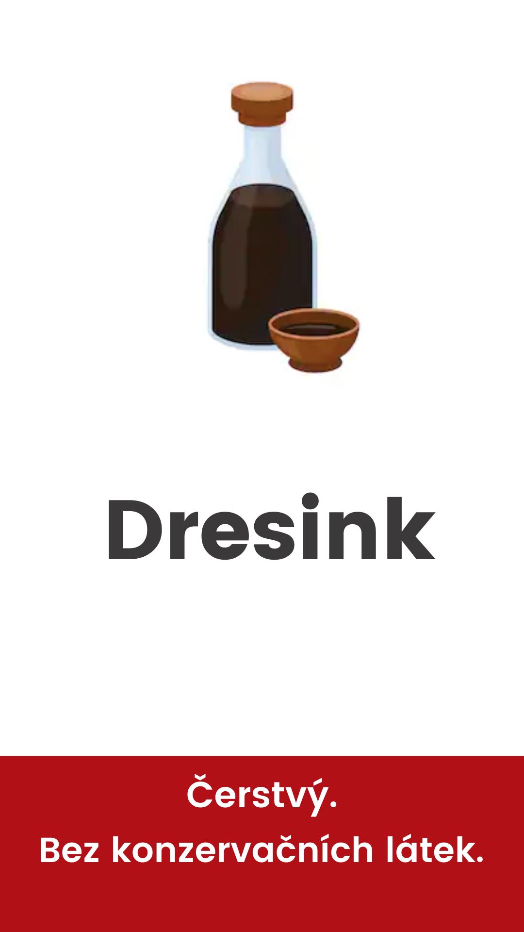 dresink icon (2)