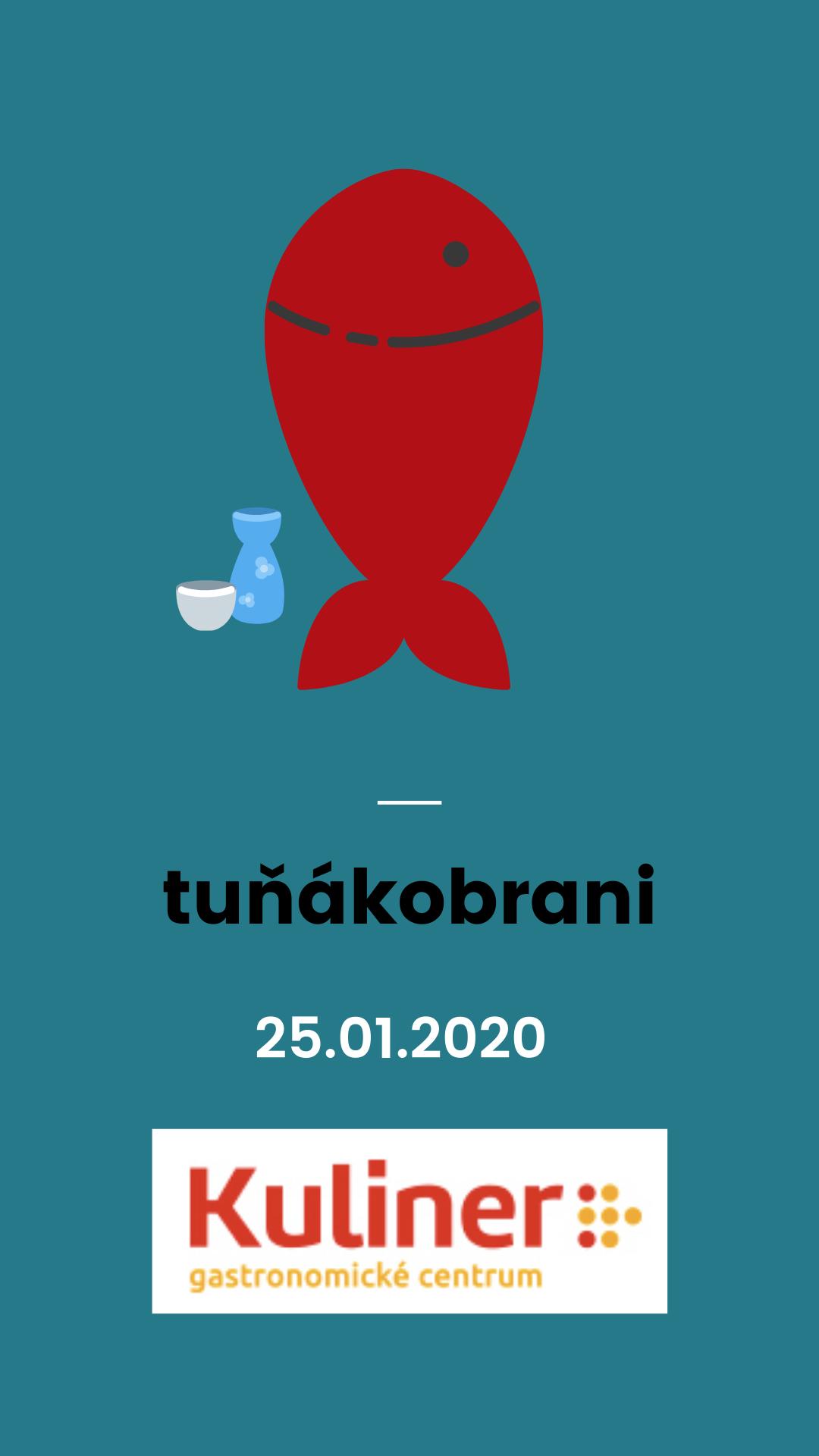 tunakobrani new (2)