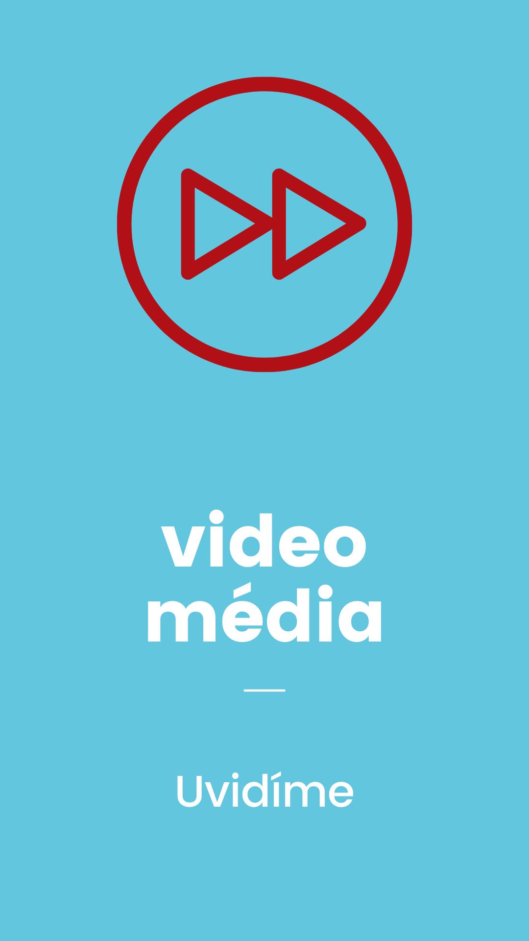 video média (4)