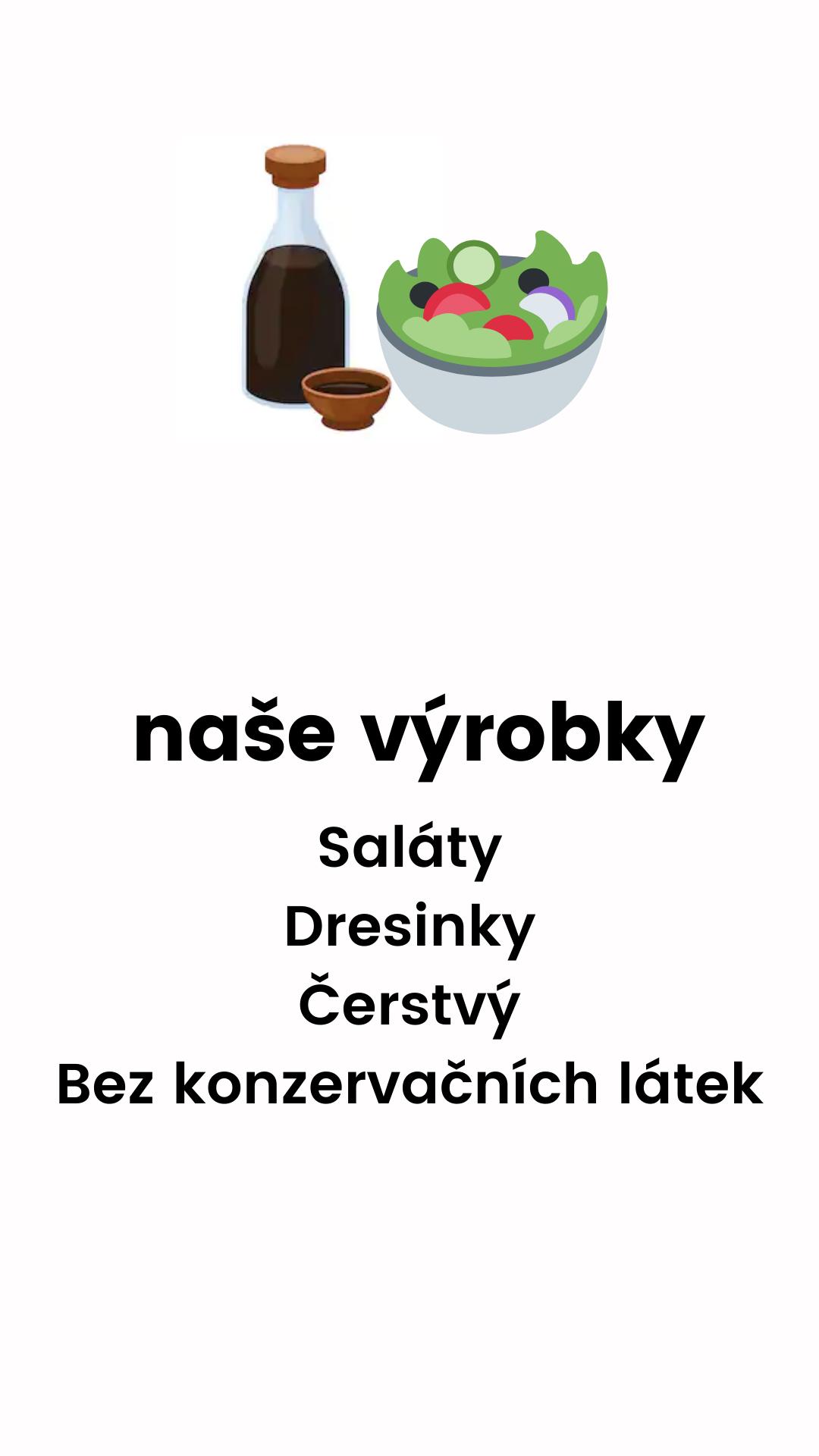 dresink icon (3)