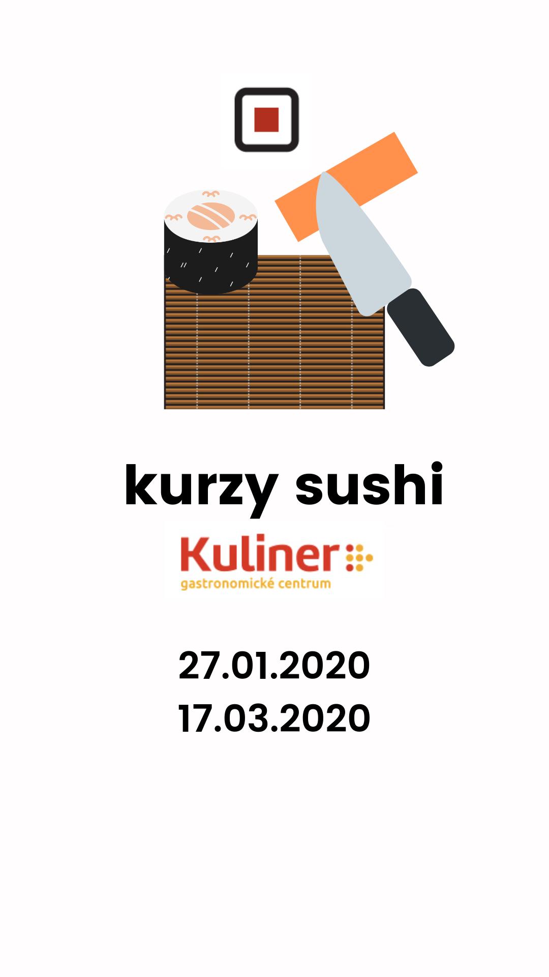 kurzy sushi novy (4)