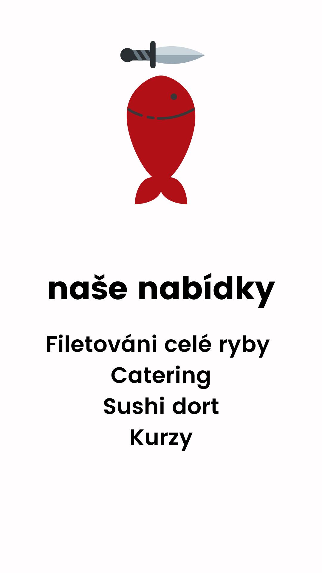 nase nabidky icon (1)