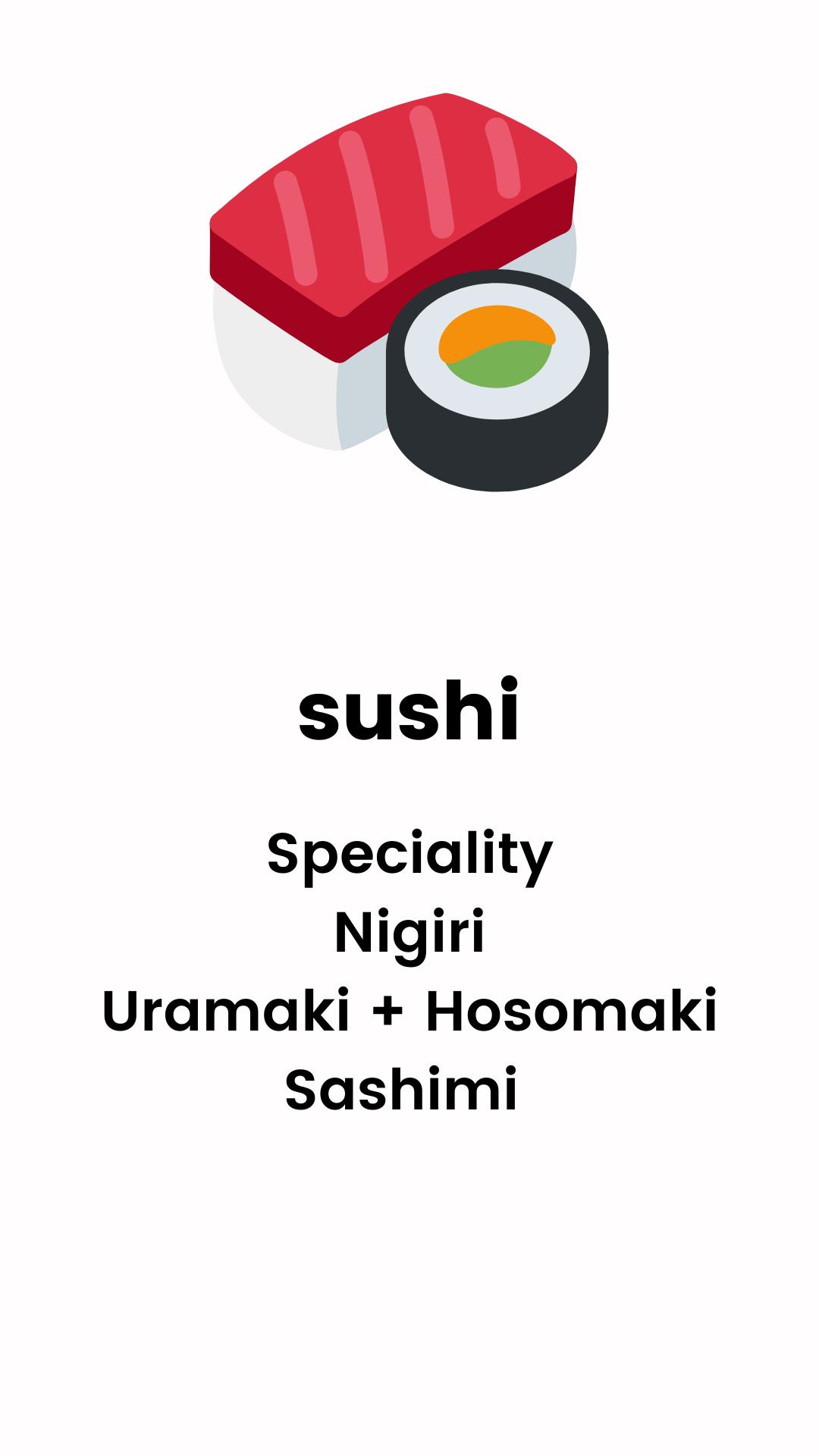 sushi icon (1)